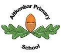 Aitkenbar Primary School